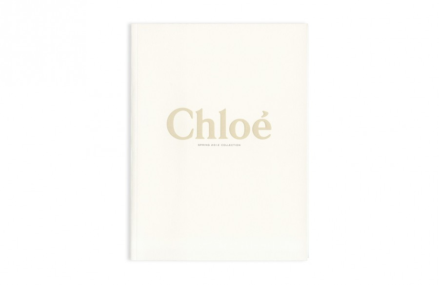 Chloé - Image #1
