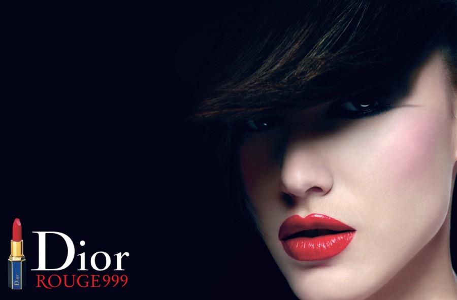 Christian Dior - Image #1