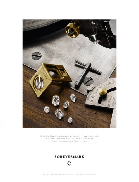 Forevermark Heritage - Image #1