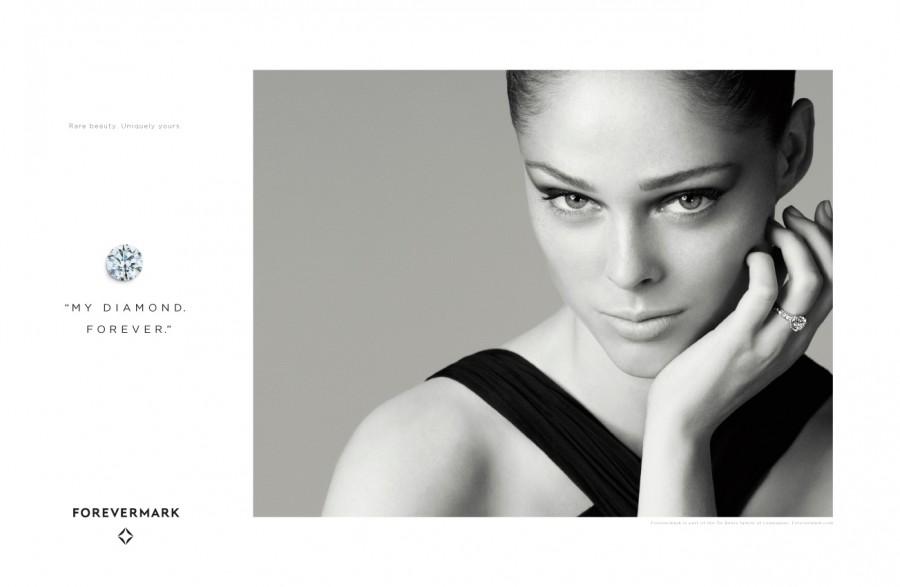 Forevermark Fashion - Image #1