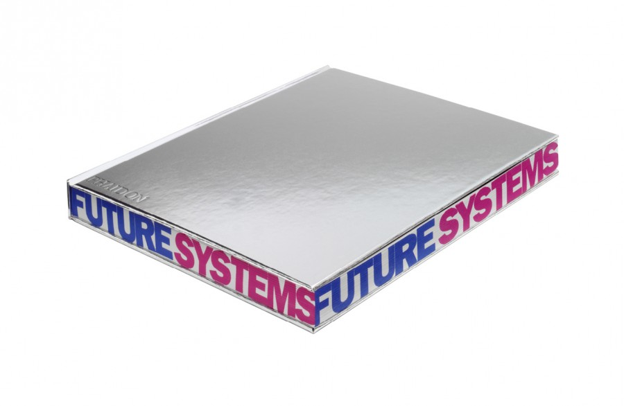 Future Systems - Image #1