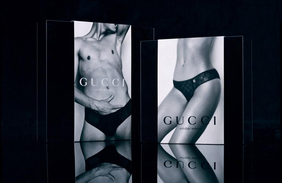 Gucci - Image #1