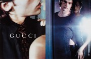 Gucci_Remakes_04_460x300_S01-1