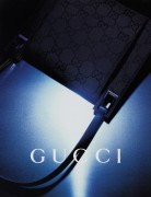 Gucci_Remakes_04_460x300_S01-11