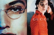 Gucci_Remakes_04_460x300_S01-3