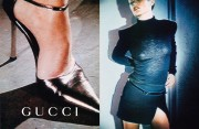 Gucci_Remakes_04_460x300_S01-4
