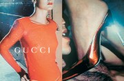 Gucci_Remakes_04_460x300_S01-5