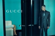 Gucci_Remakes_04_460x300_S02_B-1