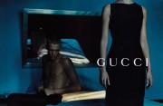 Gucci_SS98_72rgbweb_04