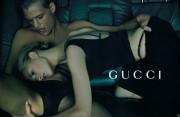 Gucci_SS98_72rgbweb_05