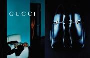 Gucci_SS98_72rgbweb_06