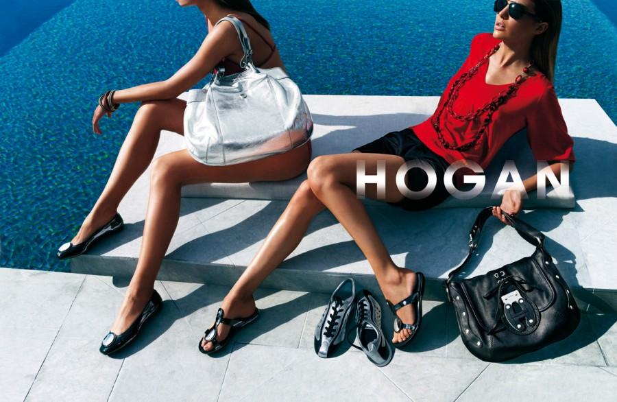 Hogan - Image #1
