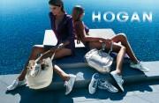 HoganS01_460x300_RGB72_02_web