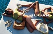 HoganS01_460x300_RGB72_03_web