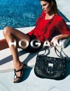 HoganS01_460x300_RGB72_05_web