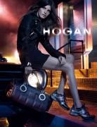 Hogan_AW0708_72rgbweb_05