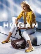 Hogan_SS08_72rgbweb_01