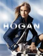 Hogan_SS08_72rgbweb_04