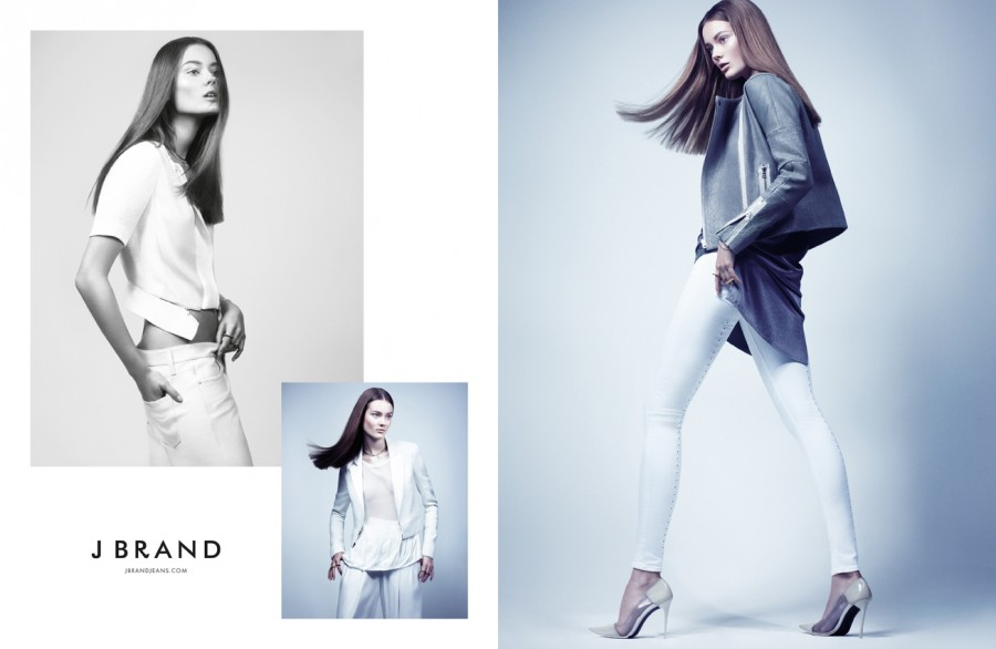 J Brand - Image #1