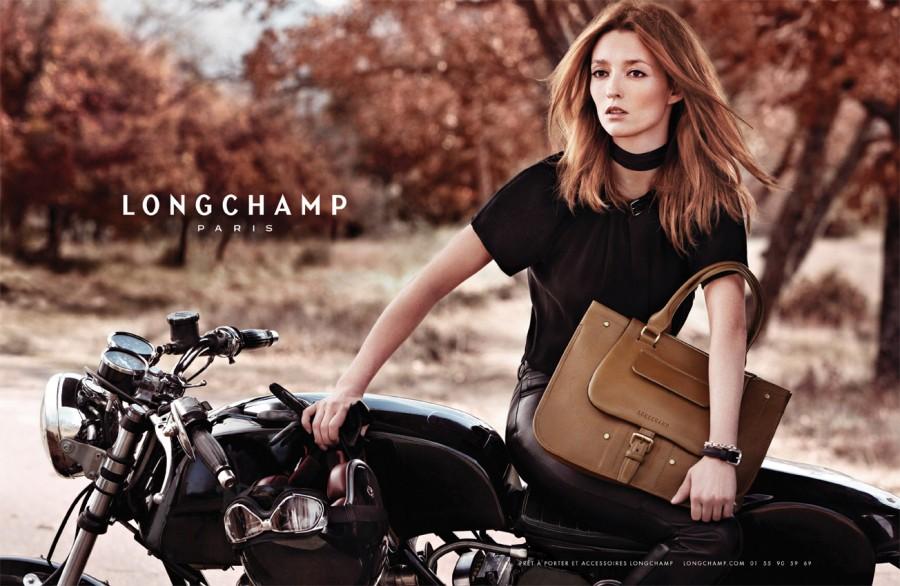Longchamp - Image #1