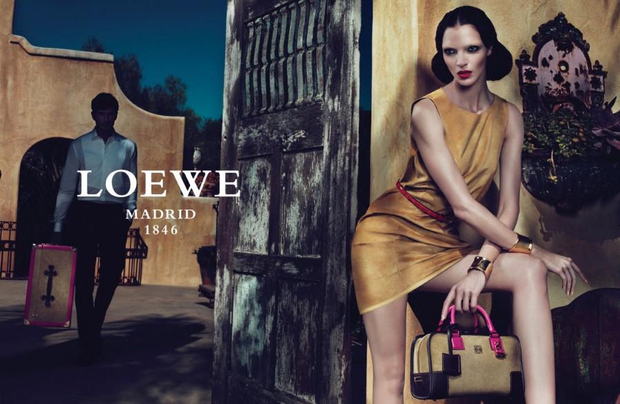 Loewe - Image #1