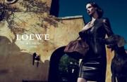 Loewe_SS11_72rgbweb_02