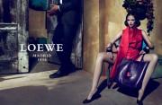 Loewe_SS11_72rgbweb_03