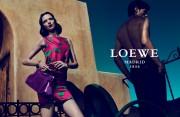 Loewe_SS11_72rgbweb_04