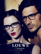 Loewe_SS11_72rgbweb_05