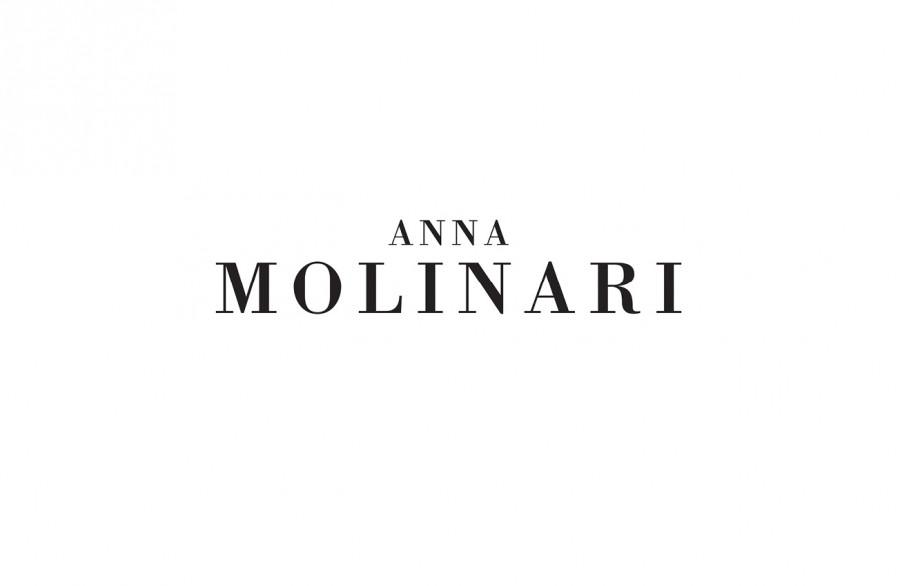 Anna Molinari - Image #1
