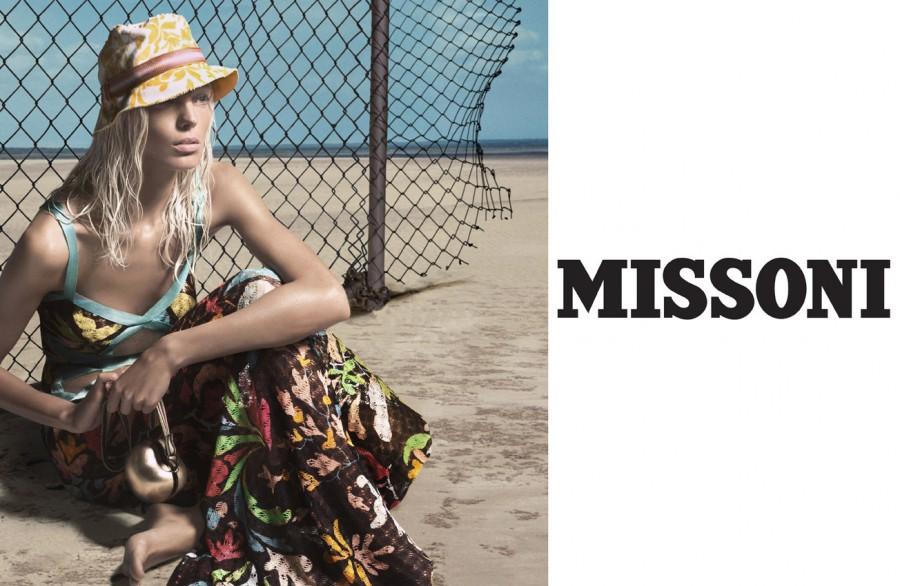 Missoni - Image #1