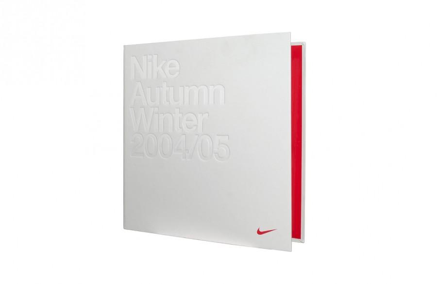 Nike - Image #1