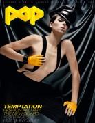 Pop02-Cover_RGB