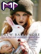 Pop20-Cover_72RGB_web_V2