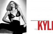 Pop6Kylie_LOW-SMALL-ONLY