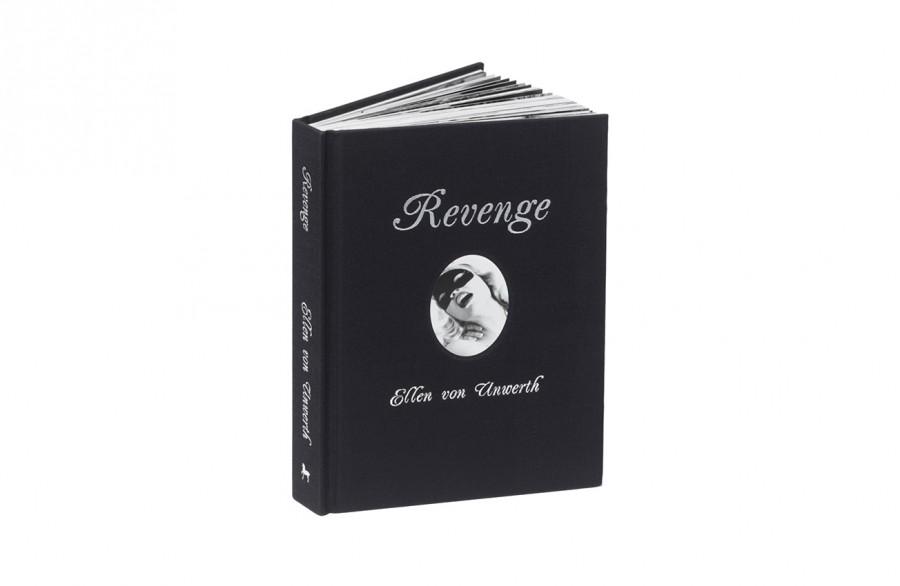 Revenge - Image #1