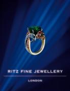 Ritz01_01