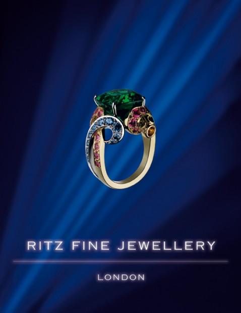 Ritz Fine Jewellery - Image #1