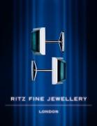 Ritz01_02