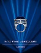 Ritz01_03