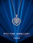 Ritz01_04