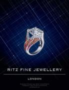 Ritz_72rgbweb_01
