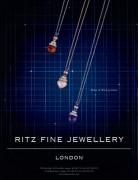 Ritz_72rgbweb_02