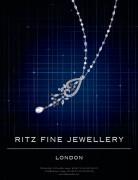 Ritz_72rgbweb_04