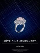 Ritz_72rgbweb_05