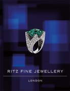 Ritz_Remake_460x300_02-1