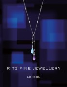 Ritz_Remake_460x300_02-2