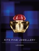 Ritz_Remake_460x300_02-3