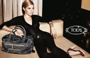 SP_Tods_ss07_04_460x300_3NEWALL-1_web