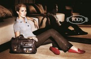 SP_Tods_ss07_04_460x300_3NEWALL-2_web
